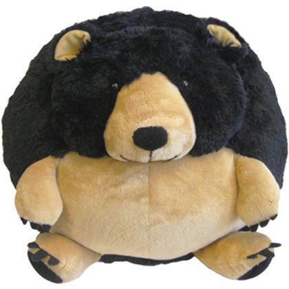SQUISHABLE - Black Bear