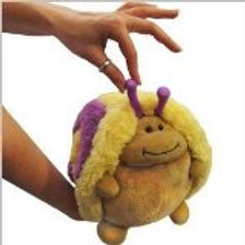 SQUISHABLE - Mini Snail