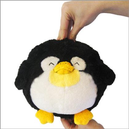 SQUISHABLE - Mini Penguin