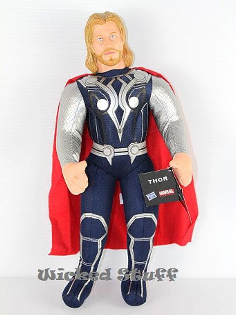 MARVEL - Thor Plush