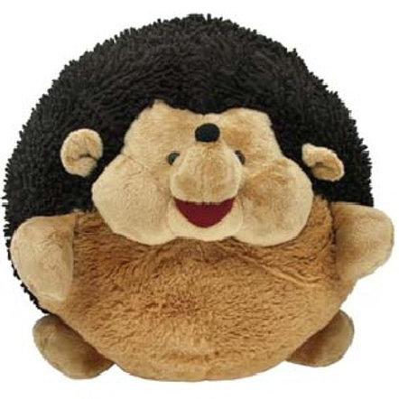 SQUISHABLE - Hedgehog