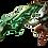 Thumbnail: LEAGUE OF LEGENDS RIVEN SWORD