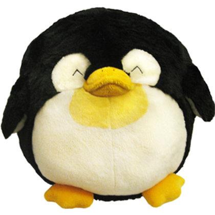 SQUISHABLE - Penguin
