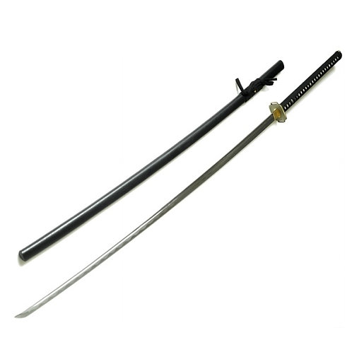 FINAL FANTASY SEPHIROTH SWORD