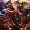 Thumbnail: LEAGUE OF LEGENDS KATARINA'S DAGGER