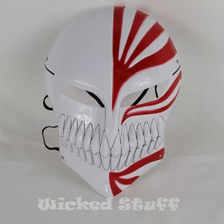 BLEACH - Itchigo Mask