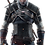 Thumbnail: WITCHER 3 - GERALT'S SILVER SWORD