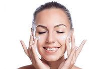 monsoon-skincare-tips-for-women-15337266