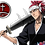 Thumbnail: BLEACH - Renji's Shakai (Awakened) - Metal