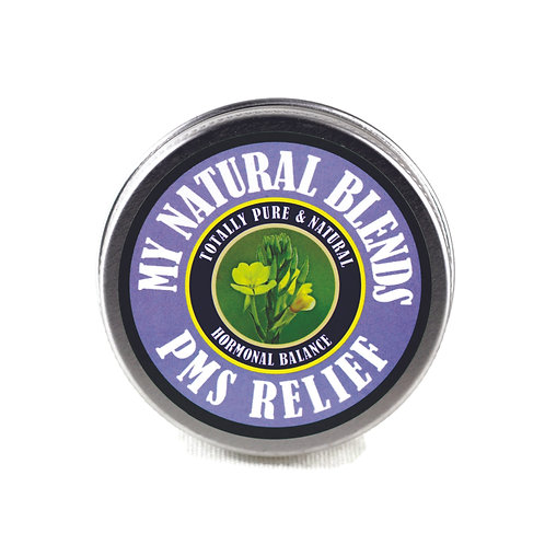 PMS RELIEF BALM