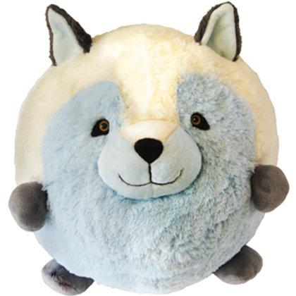 SQUISHABLE - Arctic Fox