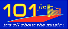 FM101 logo.png