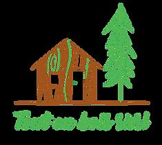 ToutEnBois_Logotype_RVB_edited_edited_ed