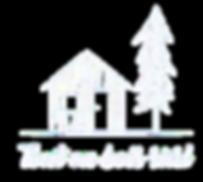 ToutEnBois_Logotype_Blanc_edited_edited.