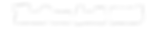 ToutEnBois_Logotype_Blanc_edited.png