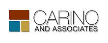 carino-associates-logo.jpg