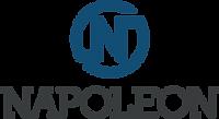 logo-alt (1).png