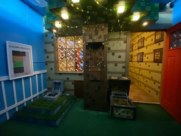 Conundroom Escape Rooms