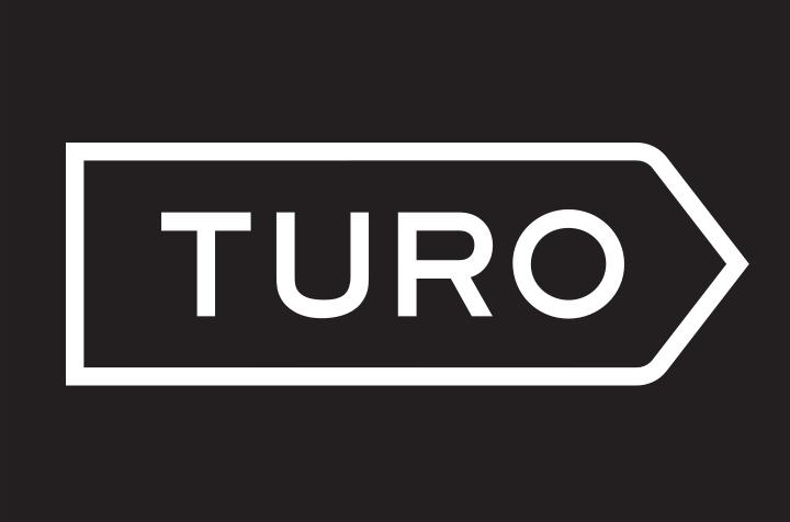 Turo Car Rentals