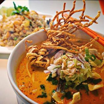 Sip Thai Bistro