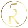 5R-Suites-Logo-A_Cropped_edited.png