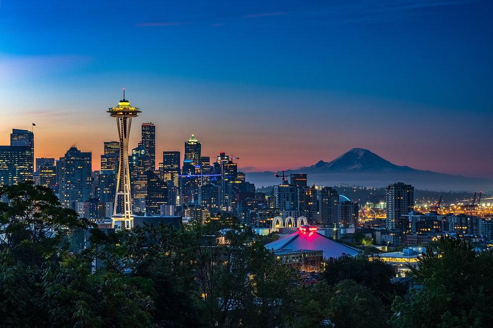 Pics_-_Seattle.jpg