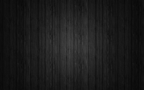blackHardwood.jpg