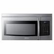 microwavey.webp