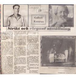 1991_07