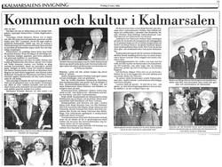 1990_03