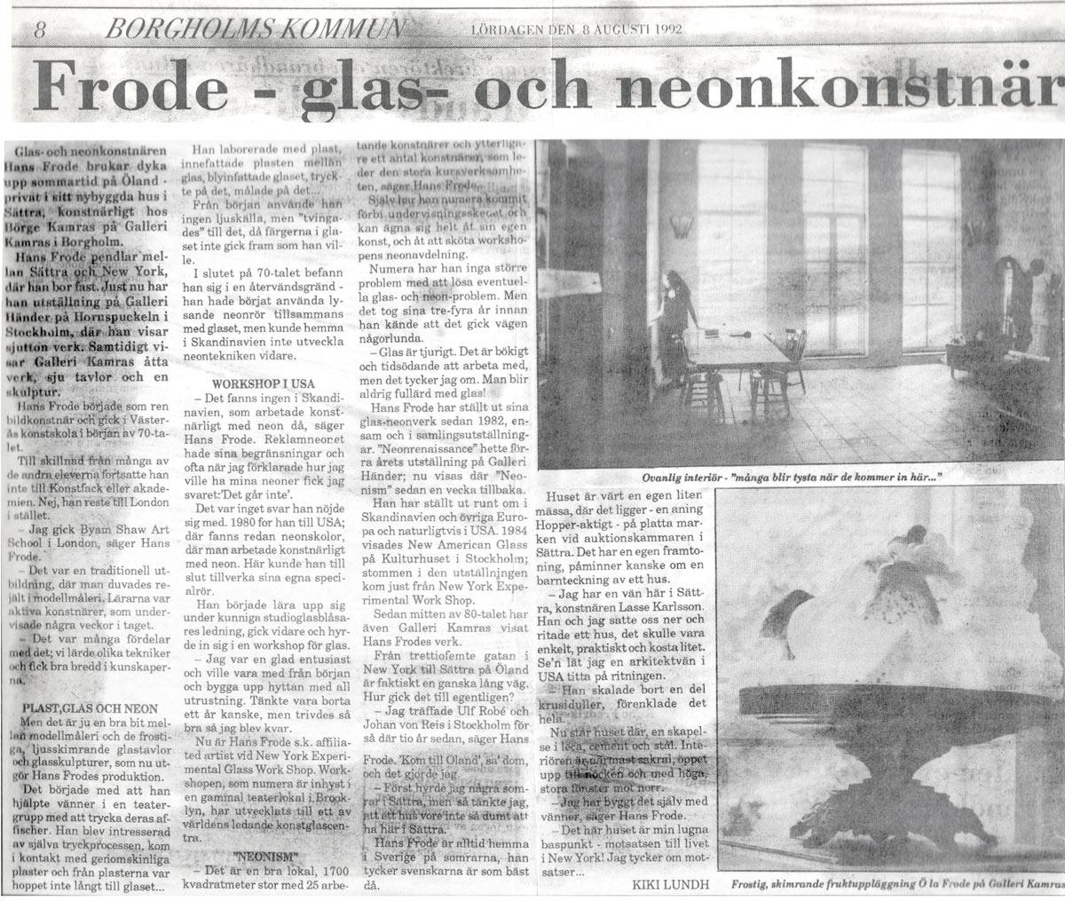 1992_08