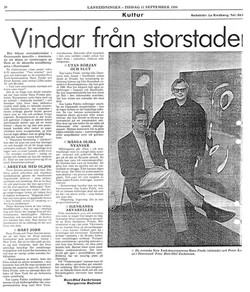 1990_09
