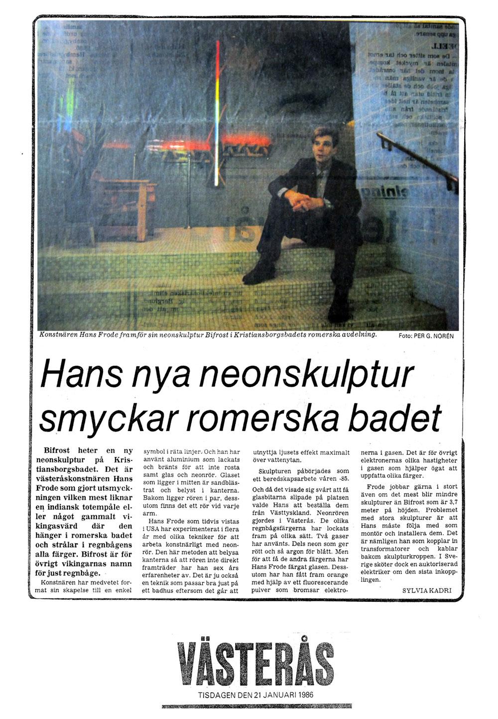 1986_01