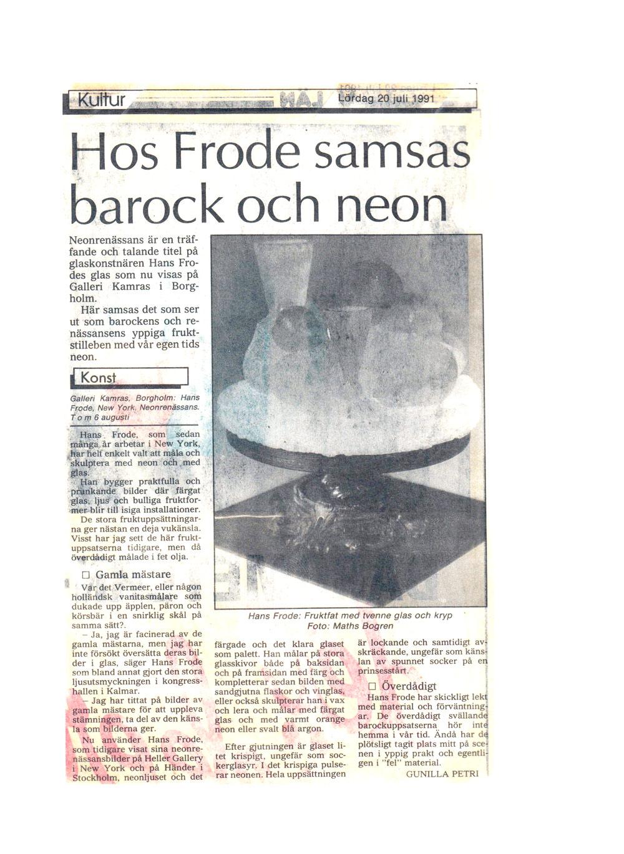 1993_07