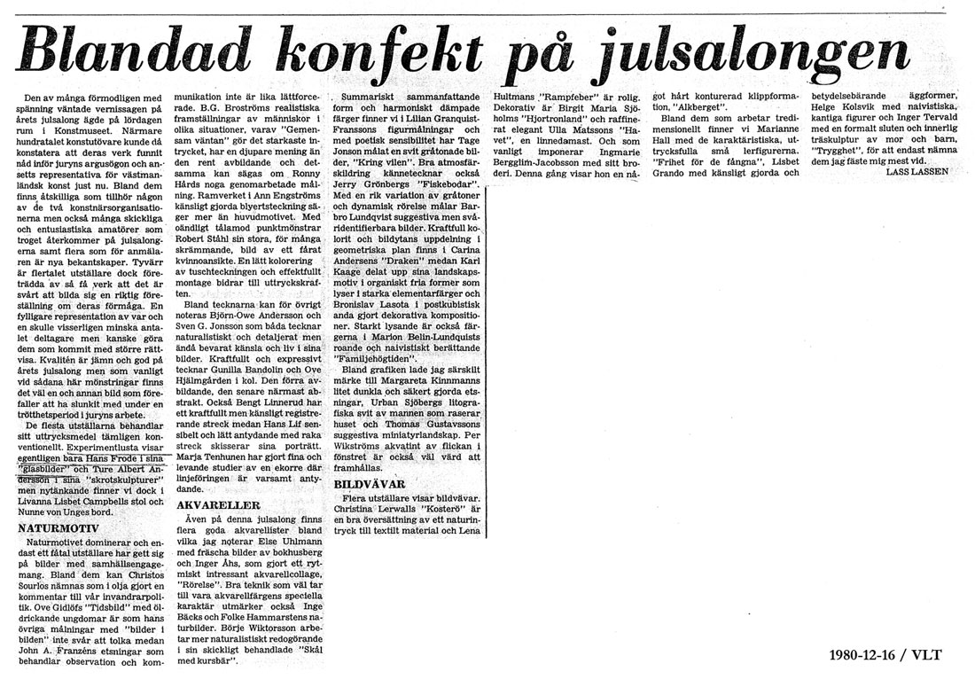 1980_12