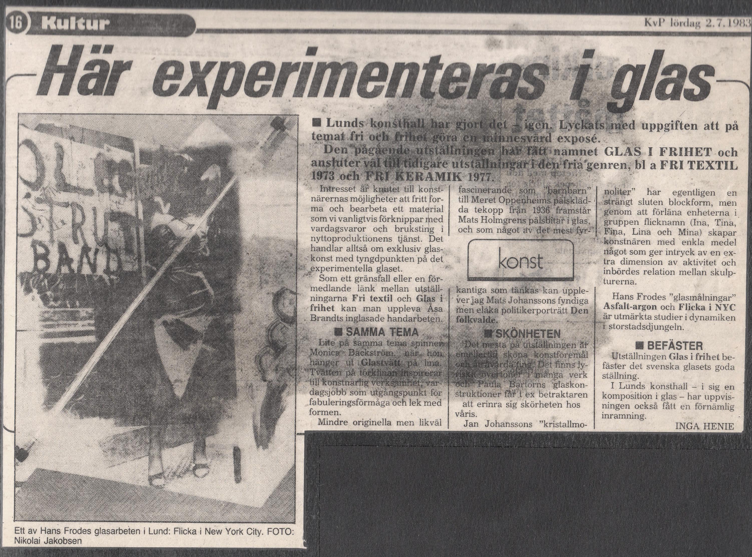 1983_07