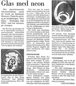 1986_04