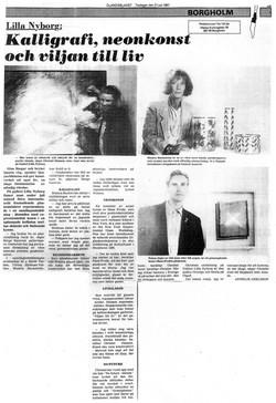 1987_07