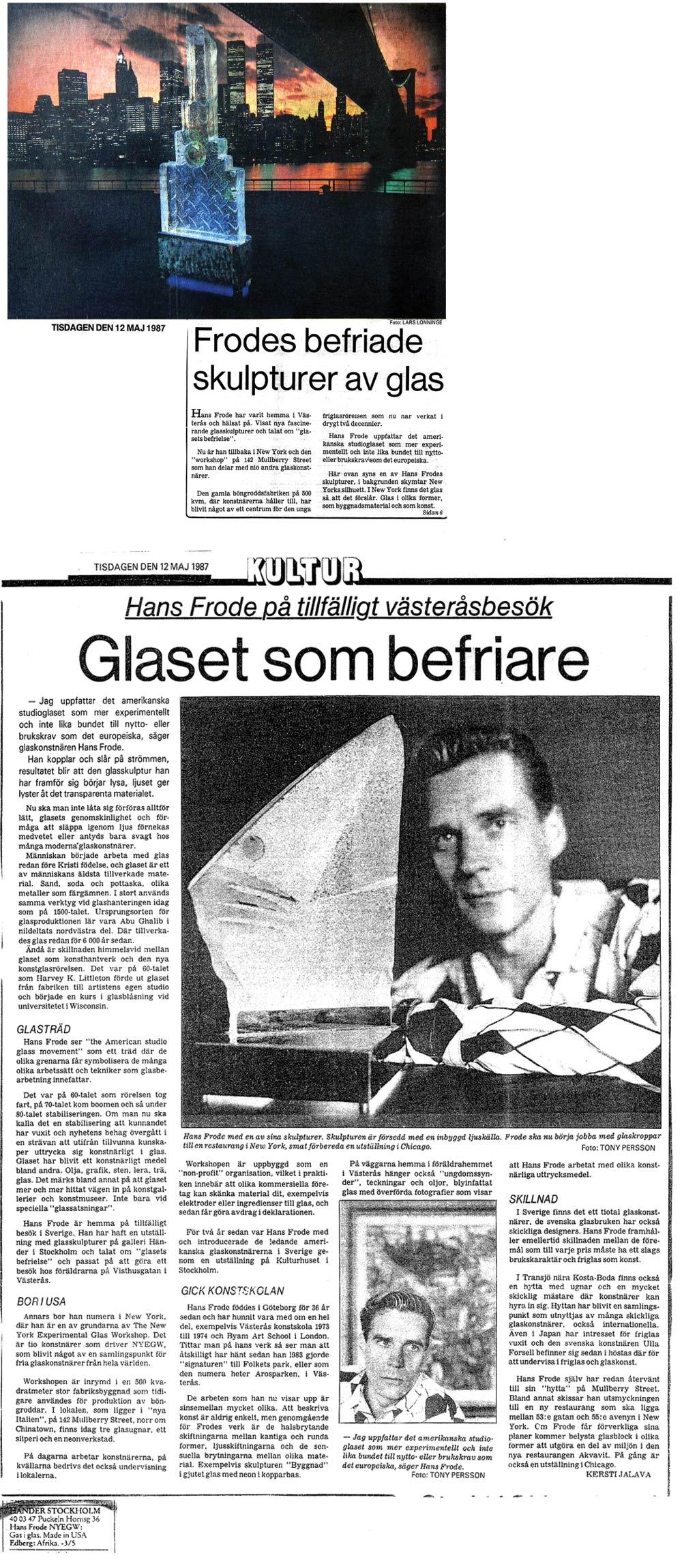 1987_05