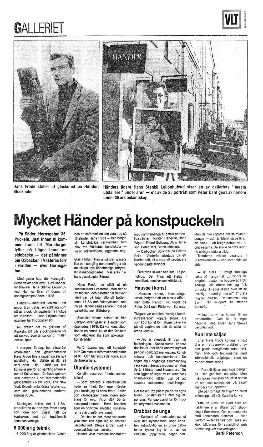 1988_10
