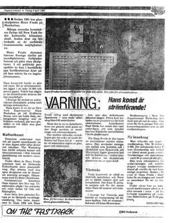 1985_04