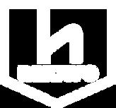 rekavo logo wit.png