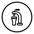 Icon-tap.png