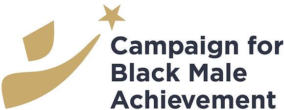 CBMA Secondary Logo Full Color.jpg