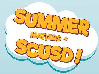 summermatters.jpg