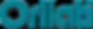 Logo-Orllati.png