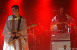 Tommy 2006 (5 sur 27)