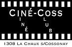 ciné-club Horiz(2).jpg