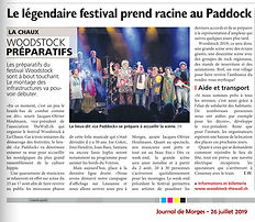 journal de morges_26 07 2019.jpg