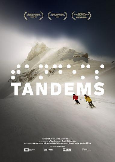 tandems-affiche-a2-v2.jpg
